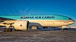 12142016 Korean Air Cargo HL8285 B772F PANC NASEDIT (40878957185).jpg