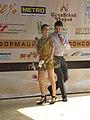 12 международный кузнечный фестиваль в Донецке 150.jpg