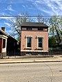 12th Street, Lewisburg, Covington, KY (47579895862).jpg
