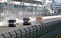 13-07-13 ADAC Truck GP 05 Cleaning trucks.jpg