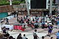13-08-08-hongkong-by-RalfR-027.jpg