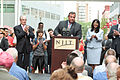 13-09-03 Governor Christie Speaks at NJIT (Batch Eedited) (047) (9684942549).jpg