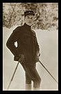 13. Kronprins Olav - no-nb digifoto 20150710 00011 bldsa pk kgl0060.jpg