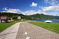 130922 Toyako Onsen Toyako Hokkaido Japan02s5.jpg