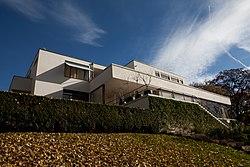 131027 Vila Tugendhat Brno 0205.jpg