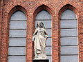 131413 Detail of Holy Trinity church in Latowicz - 01.jpg