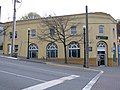1328-Nanaimo Merchants Bank Of Canada 01.jpg