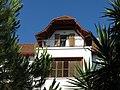 133 Antiga residència Santa Rita, c. Francesc Macià 40 (Sant Joan Despí).jpg