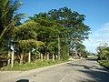 1340Franciso Viola Highway San Rafael Bulacan 05.jpg
