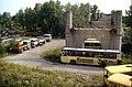 134L32280785 Bereich Verschiebebahnhof Breitenlee, Schrottplatz, Postbusse.jpg