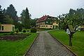 14-05-02-Umgebindehaeuser-RalfR-DSC 0403-130.jpg
