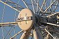 14-08-12-helsinki-RalfR-N3S 0851-431.jpg
