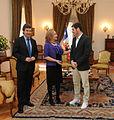 14-6-2011 Visita Iker Casillas (5833661120).jpg