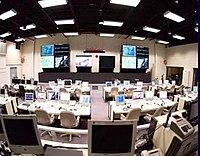 14-WFF Range Control Center.jpg