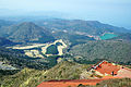 140322 Mt Unzen Mt Myokendake Nagasaki pref Japan06s3.jpg