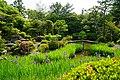 140531 Hokkeji Nara Japan10s3.jpg