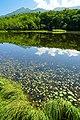 140829 Goko of Shiretoko Goko Lakes Hokkaido Japan03ss5.jpg
