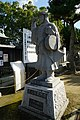 141206 Oishi-jinja Ako Hyogo pref Japan08n.jpg