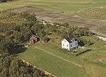 143111 Dønna kommune (9801685844).jpg