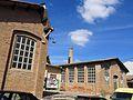 143 Antiga fàbrica tèxtil Cetriko, al c. Sant Martí (Centelles).jpg