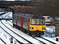144020 Castleton East Junction.jpg