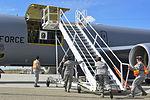 144th Airmen safely return from Hawaii 150301-Z-AH552-033.jpg