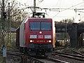 145 065-9 Köln-Kalk Nord 2015-12-03-03.JPG