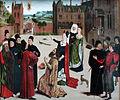 1475 Weissagung der Sibylle von Tibur anagoria.JPG