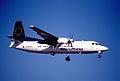 14bs - Contact Air Fokker 50; D-AFKO@ZRH;15.02.1998 (5552702377).jpg