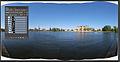 15-05-05-Schwerin-RalfR-DSCF5036-5043-Panorama-01.jpg