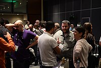 15-07-16-Викимания Мексика до конференции вечернем мероприятии-RalfR-WMA 1199.jpg