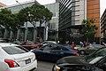 15-07-18-Straßenszene-Mexico-DSCF6505.jpg