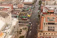 15-07-18-Torre-Latino-Mexico-RalfR-WMA 1382.jpg
