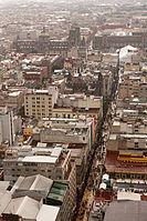 15-07-18-Torre-Latino-Mexico-RalfR-WMA 1385.jpg