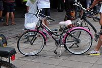 15-07-19-Fahrradcorso-RalfR-DSCF6561.jpg