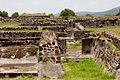 15-07-20-Teotihuacan-by-RalfR-N3S 9482.jpg