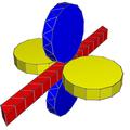 15-gonal antiprismatic prism verf.png
