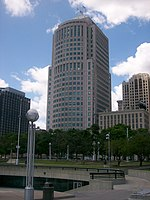 Image Result For Downtown Dallas Law