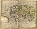 1513 Ptolemaic world map.tif