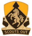 153rd Cavalry Regiment Distinctive Unit Insignia.png