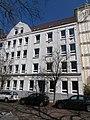 15708 Missundestrasse 14.JPG