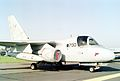 159390 AA-700 Lockheed S-3B Viking (cn 394A-3026) US Navy. (5694124052) (4).jpg