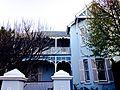 15 Belvedere Avenue, Oranjezicht, Cape Town.jpg