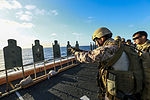 15th MEU Marines zero in on targets 150323-M-GC438-073.jpg