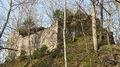 16, Bubenstein - Höllental.JPG