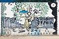16-03-31-Bethlehem-Mauer-RalfR-WMA 1091.jpg