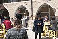 16-04-01-Hackathon-Jerusalem-Hanse-House-WAT 5819.jpg