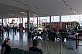 16-07-05-Flughafen-Graz-RR2 0456.jpg