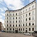 16-08-31-Moskauer Vorort Riga-RR2 4211.jpg