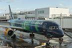 16-11-16-Glasgow International Airport-Flugzeugaufnahme-RR2 7330.jpg